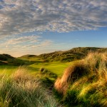 Ballybunion Golf Club - Cashen Course - 10th Green
